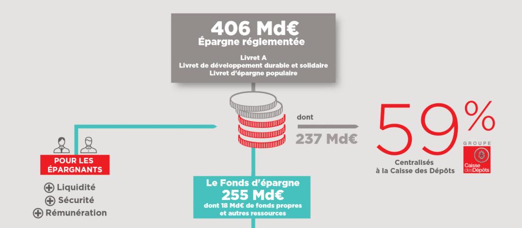 Rapport_d_activite_2016-Externe Cour des comptes